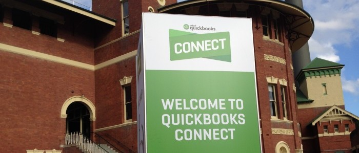 QuickBooks Connect1